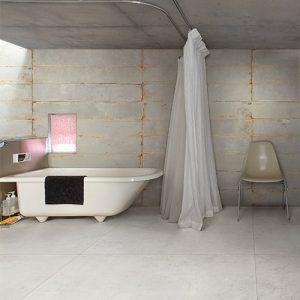garage_marble