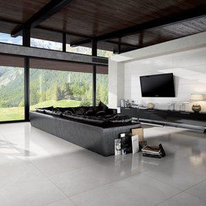 limestone_bianco
