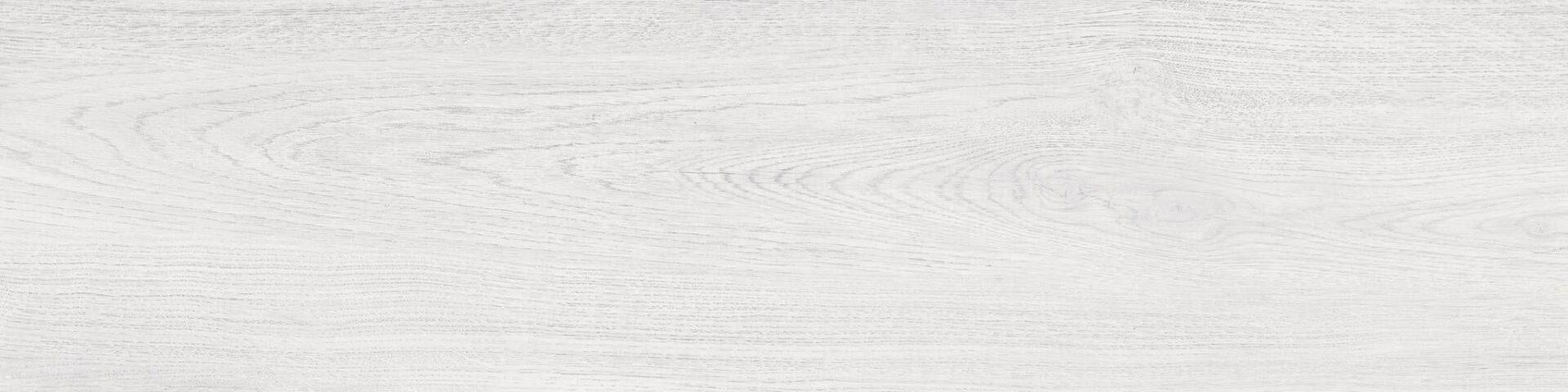 BAVARO GLACIAR Granite Alba Premium Natural Stones Countertops