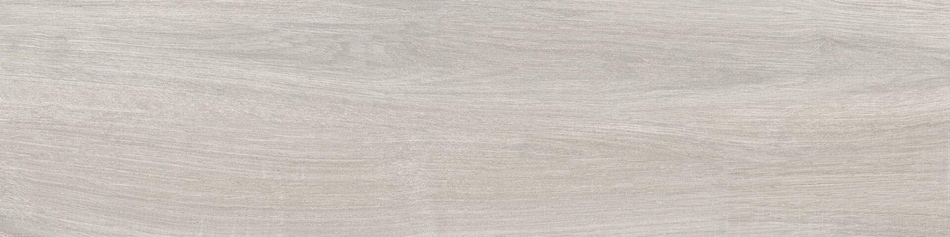 BAVARO GRIS Granite Cabinet Ideas Premium Stones Countertops.