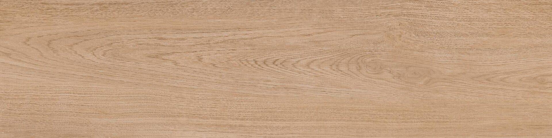BAVARO MIEL Wall/Floor Ideas Granite Solarius Premium Natural Stones Countertops