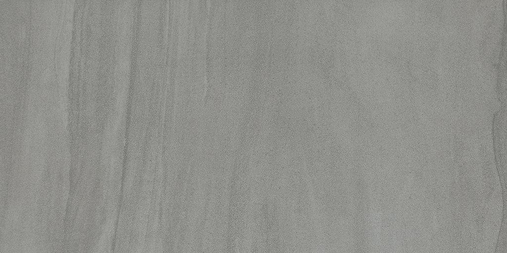 BRUCE CINDER Granite Alba Premium Natural Stones Countertops