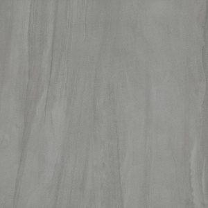 Wall/Floor Tile Ideas Granite Premium Natural Stones Cabinet Ideas Florida