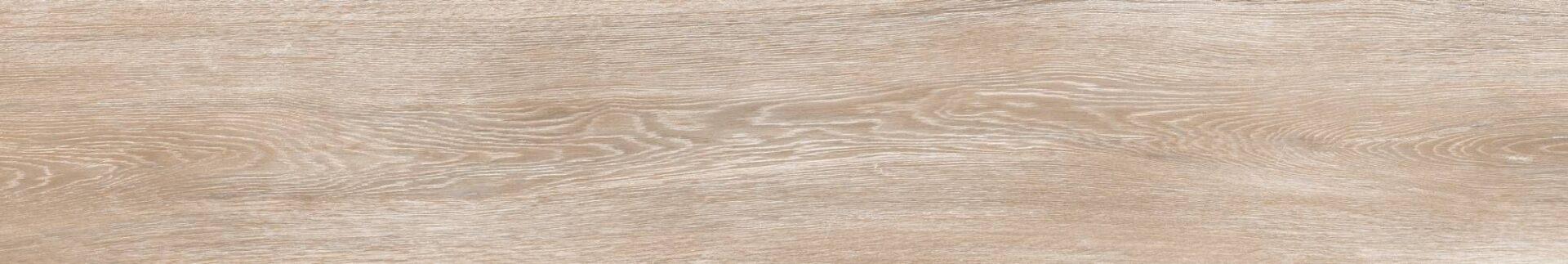 Natural Stone FORESTA MAPLE Granite Countertops