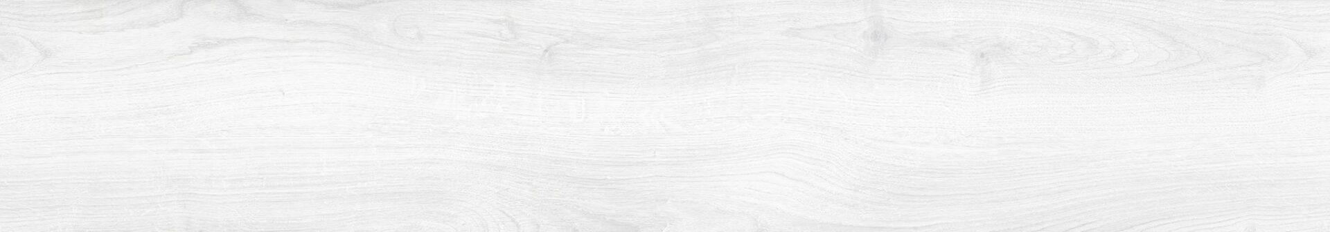ILLINOIS BLANCO Granite Solarius Premium Natural Stones Countertops