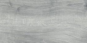 ILLINOIS GRIS Granite Solarius Premium Natural Stones Countertops