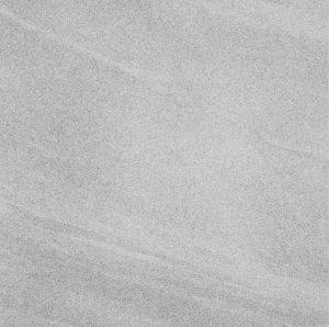 STONE GREY Granite Illusion Premium Natural Stones Countertops