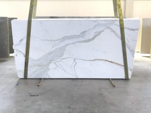 Overseas Top quality Calacatta Gold Collection marble in Florida