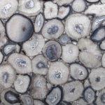 Agata Grey Natural Stone Countertops, Flooring, and Tiles