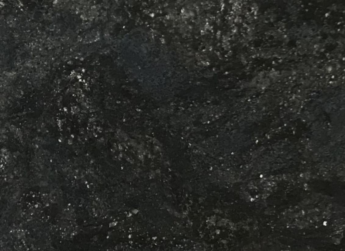 Azul Bali is a dark blue granite. It is good for all countertops, floor, and wall.
