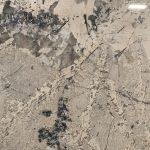 Babylon Granite Solarius Premium Natural Stones Countertops