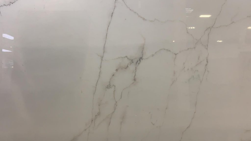 Calacatta lincoln is variation of marble that falls in natural stones