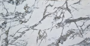 Invisible-scaled Premium Porcelain slabs and countertops of various categories in Broward County and Palm Beach County, FL at SK Stones USA.