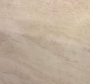 Tajmahal is a new 2cm porcelain. This material is mostly used for countertops, flooring, and wall.