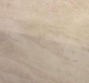 Tajmahal Porcelain Stone