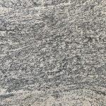 Viscount White Granite Premium Natural Stones