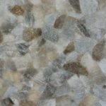 Smokey Quartz Natural Stone Countertops, Flooring, and Tiles