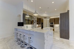 Counter-Top Palm Beach County