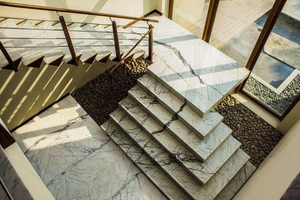 SK Stones USA - Marbles Quartz Granite Countertops and flooring in Palm Beach