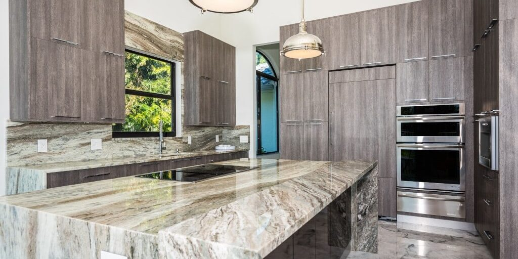 Which Is The Best Kitchen Countertop Material Sk Stones Usa Fl