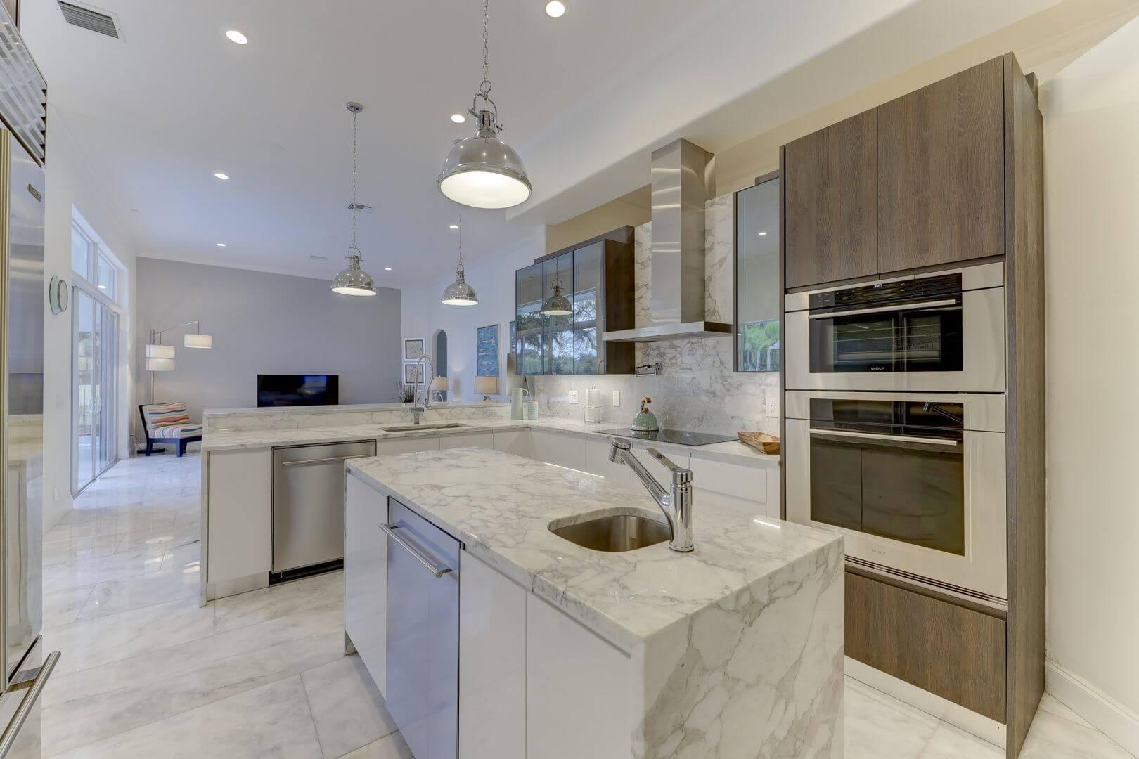 Kitchen-Remodeling-Sk-Stones-usa