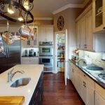 Kitchen remodeling in Palm Beach