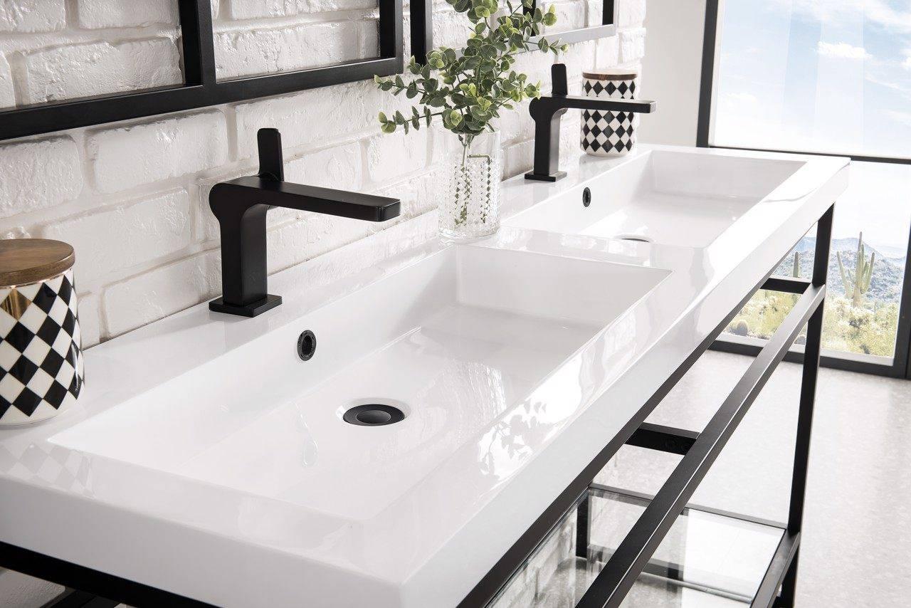 Vanity Top or Bathroom Countertop material in Boynton Beach