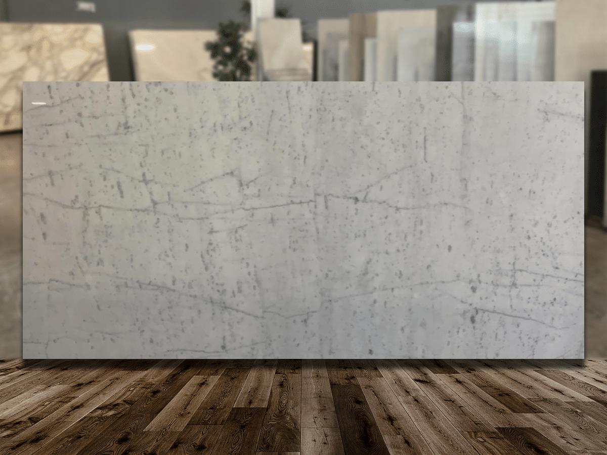 Carrara PLH Italian Marble