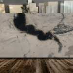 Scandalus Marble