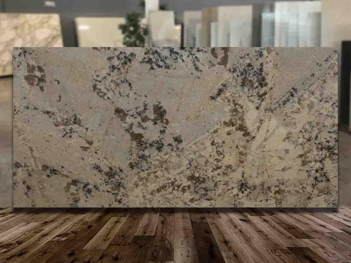 Babylon Granite