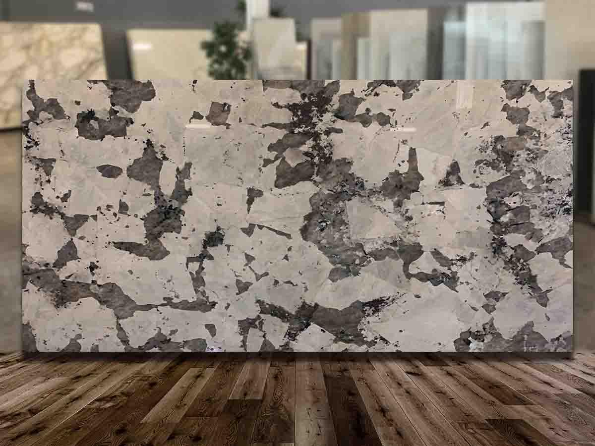Blanc-Luminix-Granite