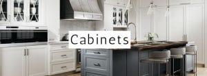 Cabinets-Side-Bar