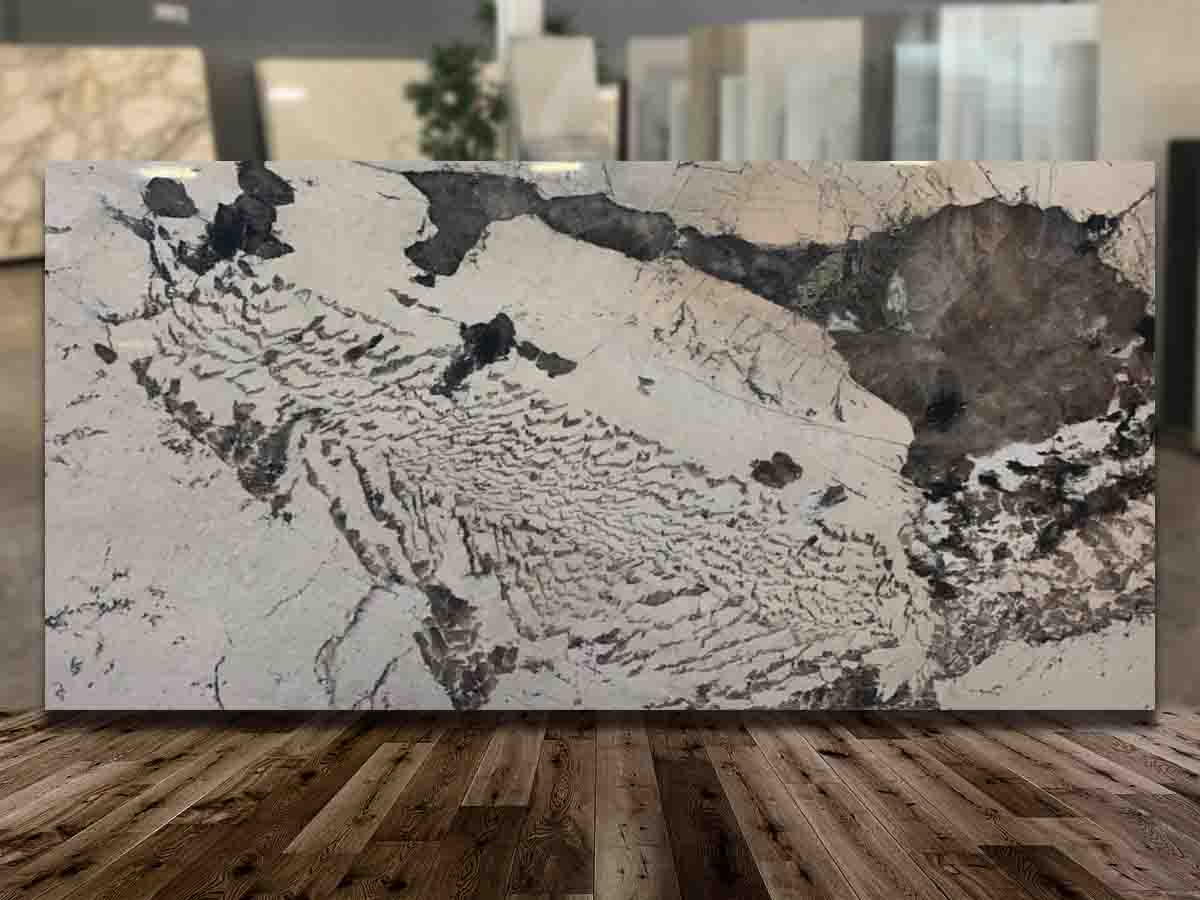Cortina Granite