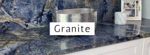 Granite-Side-Bar