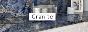 Granite-Side-Bar