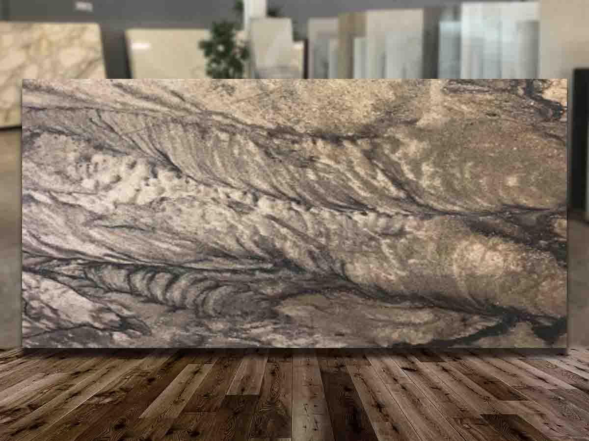 Illusion Granite