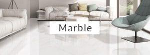 Marble-Side-Bar