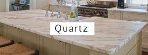 Quartz-Side-bar