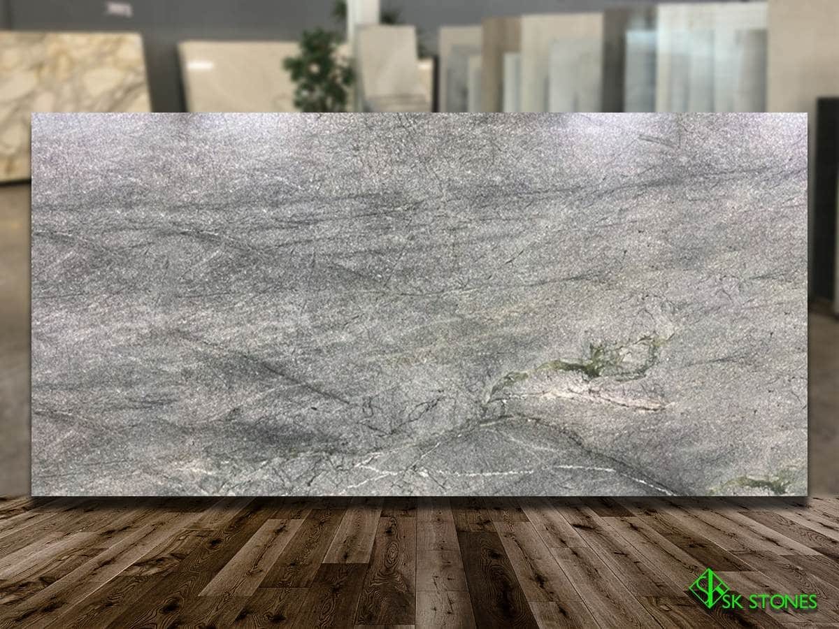 Rivera Quartzite Palm Beach, FL