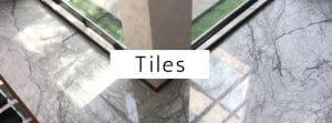 Tiles-Side-Bar