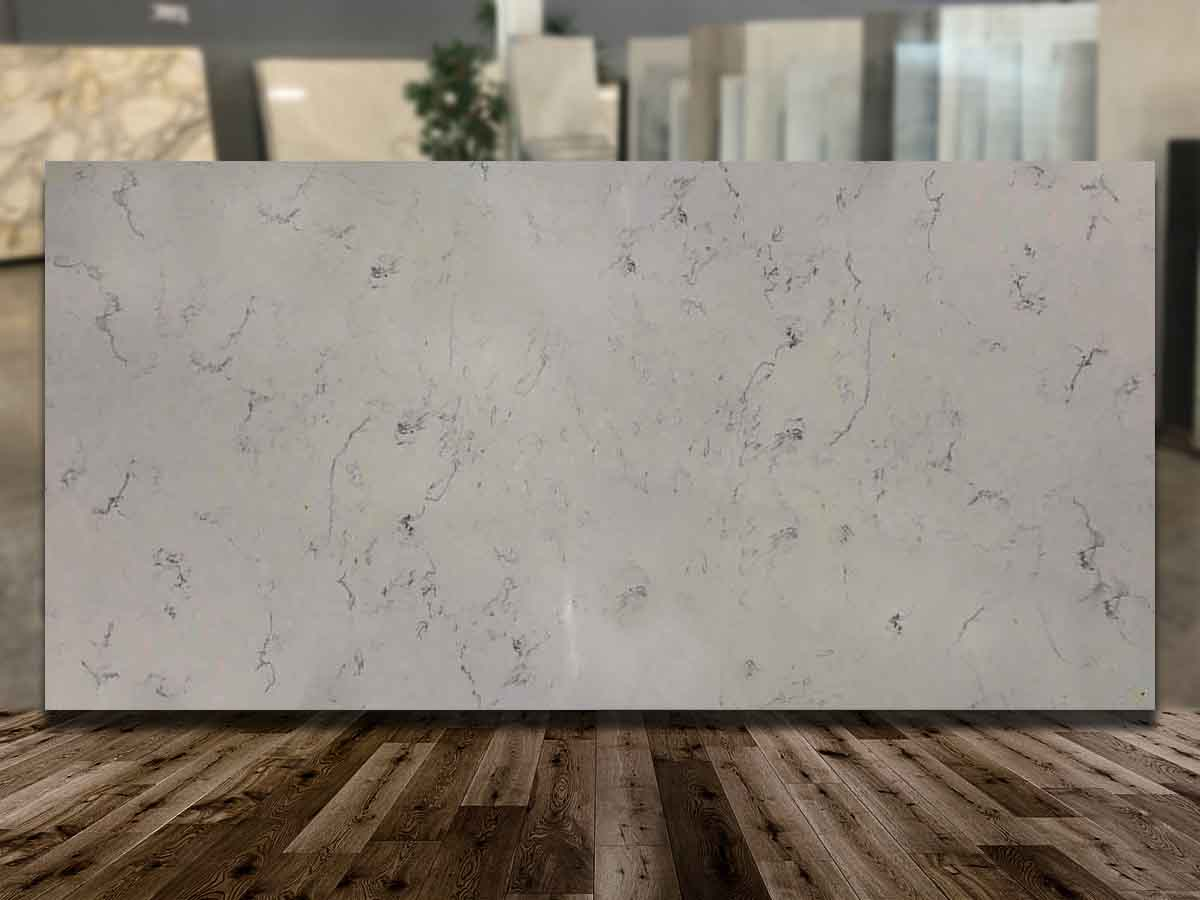 Venato Carrara Quartz for countertops