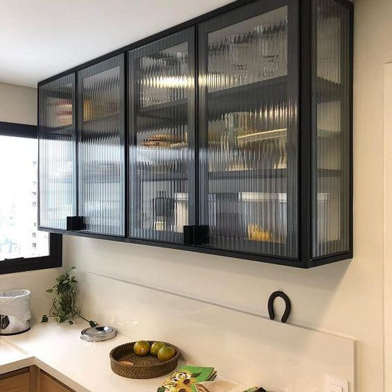 Kitchen-Glass-Door
