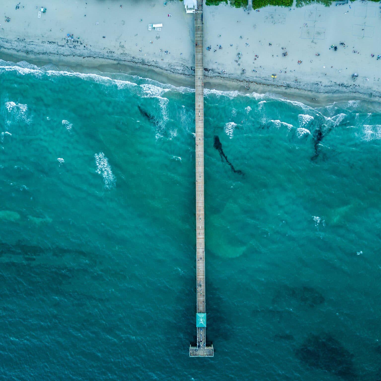 Deerfield_beach_pier